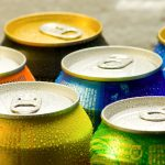 The Time is Right for An Alberta Levy on Sugary Drinks