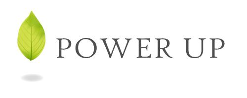 powerup-logo