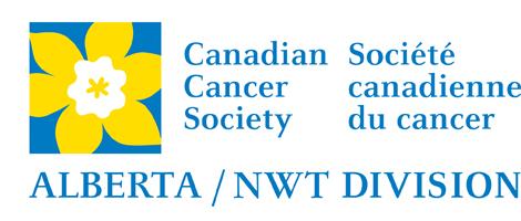 canadian-cancer-soc-ab-nwt