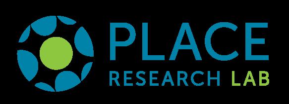 place-logo-color-web