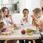 Expansion of Student Nutrition Pilot a step in the right direction, but more government action needed