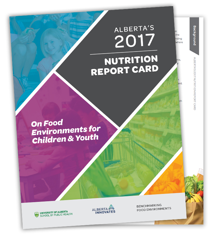 nutrition-report-2017