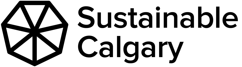 sustainable-calgary-logo-